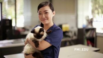 Veterinary Assistant Program thumbnail