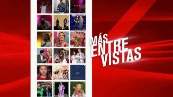 TVyNovelas TV Spot, 'No te lo pierdas' [Spanish] - Thumbnail 3