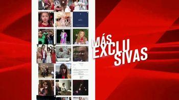 TVyNovelas TV Spot, 'No te lo pierdas' [Spanish] - Thumbnail 4