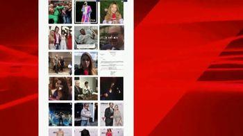 TVyNovelas TV Spot, 'No te lo pierdas' [Spanish] - Thumbnail 5