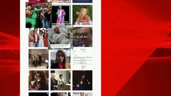 TVyNovelas TV Spot, 'No te lo pierdas' [Spanish] - Thumbnail 6