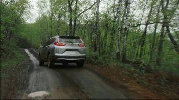 2019 Honda CR-V TV Spot, 'Life Is Better: Twin Cities' [T2] - Thumbnail 2