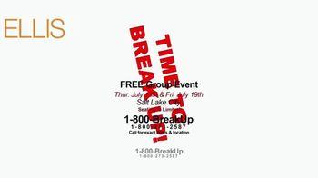 Omni Ellis TV Spot, '2019 Salt Lake City Timeshare Exit Seminar' - Thumbnail 3