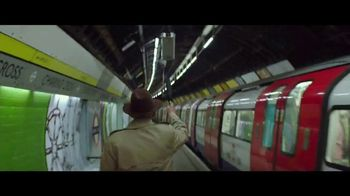 The Good Liar - Alternate Trailer 7
