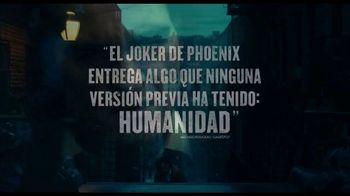Joker - Alternate Trailer 81