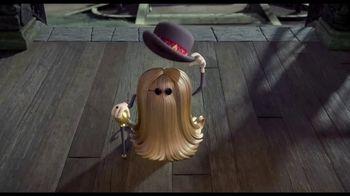 The Addams Family - Alternate Trailer 29