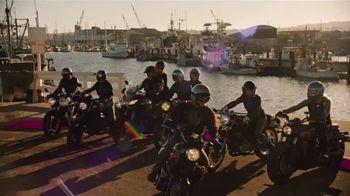 T-Mobile TV Spot, 'Señal: Actualízate al Nuevo iPhone 11 por Cuenta Nuestra' canción de Aerosmith [Spanish]