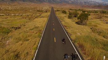 T-Mobile TV Spot, 'Señal: actualízate al nuevo iPhone 11 por cuenta nuestra' canción de Aerosmith [Spanish] - Thumbnail 7