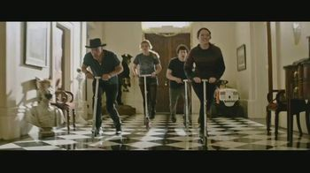Zombieland: Double Tap - Alternate Trailer 13