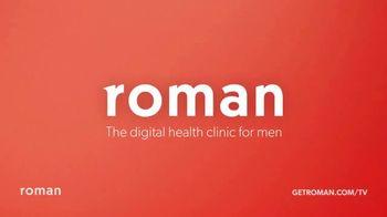 Roman TV Spot, '29.3 Days to See a Doctor' - Thumbnail 5