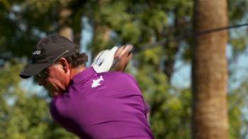 PGA TOUR TV Spot, '2019 Charles Schwab Cup' Featuring Alfonso Ribeiro - Thumbnail 2