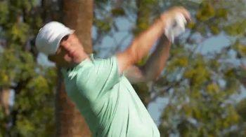 PGA TOUR TV Spot, '2019 Charles Schwab Cup' Featuring Alfonso Ribeiro - Thumbnail 3