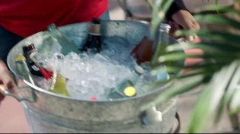 WeatherTech TV Spot, 'Ultimate Tailgate: CupFone' - Thumbnail 6