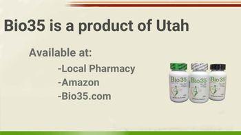 Biotek, Inc.Bio 35 TV Spot, 'Pharmacist: Seth's Review' - Thumbnail 10