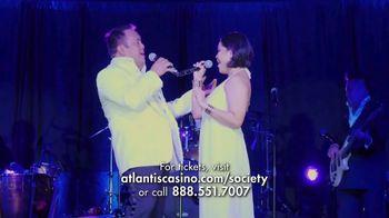 Atlantis Casino Resort Spa TV Spot, 'Society of Seven' - Thumbnail 6