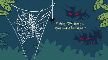 Boch Family Foundation TV Spot, 'Halloween' - Thumbnail 8