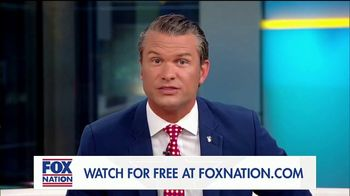 FOX Nation TV Spot, 'Inside the Contract With America' - Thumbnail 4