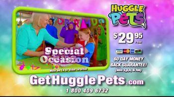 Huggle Pets Hoodie TV Spot, 'Say Hello: $29.95' - Thumbnail 7