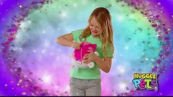 Huggle Pets Hoodie TV Spot, 'Say Hello: $29.95' - Thumbnail 2