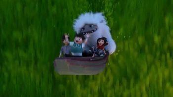 Abominable - Alternate Trailer 55