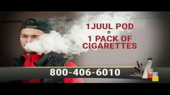 Gold Shield Group TV Spot, 'Attention Vapers' - Thumbnail 5