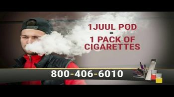 Gold Shield Group TV Spot, 'Attention Vapers' - Thumbnail 6