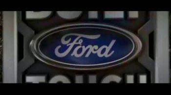 Ford Ranger TV Spot, 'Drive It: Off the Grid' Song by Little Richard [T1] - Thumbnail 10
