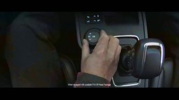 Ford Ranger TV Spot, 'Drive It: Off the Grid' Song by Little Richard [T1] - Thumbnail 3