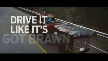 Ford Ranger TV Spot, 'Drive It: Off the Grid' Song by Little Richard [T1] - Thumbnail 5