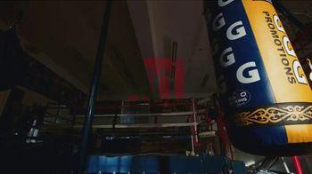 DAZN TV Spot, 'GGG vs. Derevyanchenko' [Spanish] - Thumbnail 1