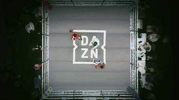 DAZN TV Spot, 'GGG vs. Derevyanchenko' [Spanish] - Thumbnail 7
