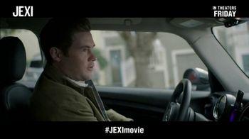 Jexi - Alternate Trailer 17
