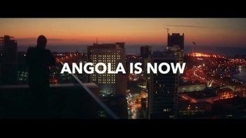 Visit Angola TV Spot, 'Diverse Energy Producers' - Thumbnail 7