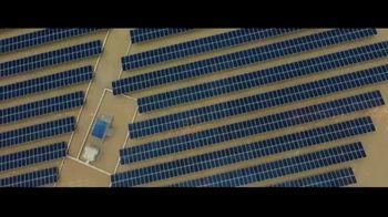 Visit Angola TV Spot, 'Diverse Energy Producers' - Thumbnail 1