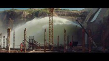 Visit Angola TV Spot, 'Diverse Energy Producers' - Thumbnail 2