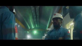 Visit Angola TV Spot, 'Diverse Energy Producers' - Thumbnail 4