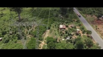Visit Angola TV Spot, 'Diverse Energy Producers' - Thumbnail 6