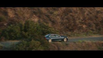 BMW Certified TV Spot, 'Handyman' [T2] - Thumbnail 1