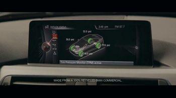BMW Certified TV Spot, 'Handyman' [T2] - Thumbnail 2