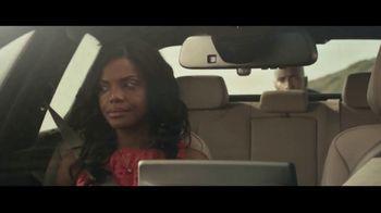 BMW Certified TV Spot, 'Handyman' [T2] - Thumbnail 5
