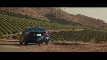 BMW Certified TV Spot, 'Handyman' [T2] - Thumbnail 6