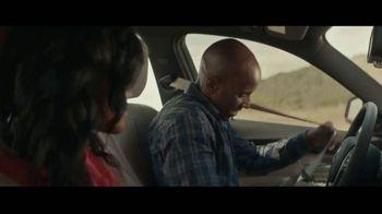 BMW Certified TV Spot, 'Handyman' [T2] - Thumbnail 7