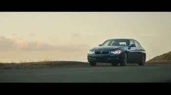 BMW Certified TV Spot, 'Handyman' [T2] - Thumbnail 8