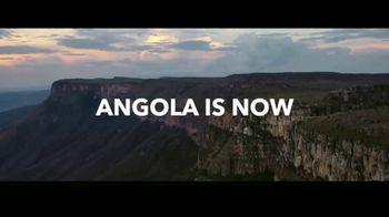 Visit Angola TV Spot, 'Africa's Best Kept Secret' - Thumbnail 9