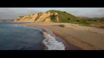 Visit Angola TV Spot, 'Africa's Best Kept Secret' - Thumbnail 3