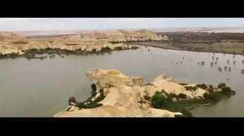 Visit Angola TV Spot, 'Africa's Best Kept Secret' - Thumbnail 8