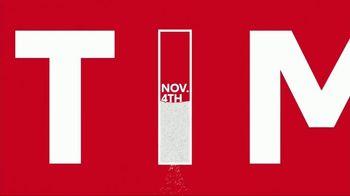 Toyota Go Time Sales Event TV Spot, 'Kick Up Some Dirt' [T2] - Thumbnail 9