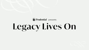 Prudential TV Spot, 'Reimagining Legacy, One Journey at a Time' - Thumbnail 10