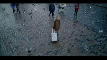 Last Christmas - Alternate Trailer 3