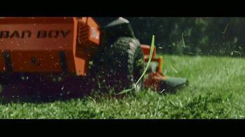 Bad Boy Mowers TV Spot, 'Risk Takers' - Thumbnail 9
